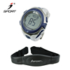 Heartbeat Measurement Calorie Burned Heart Rate Monitor Watch