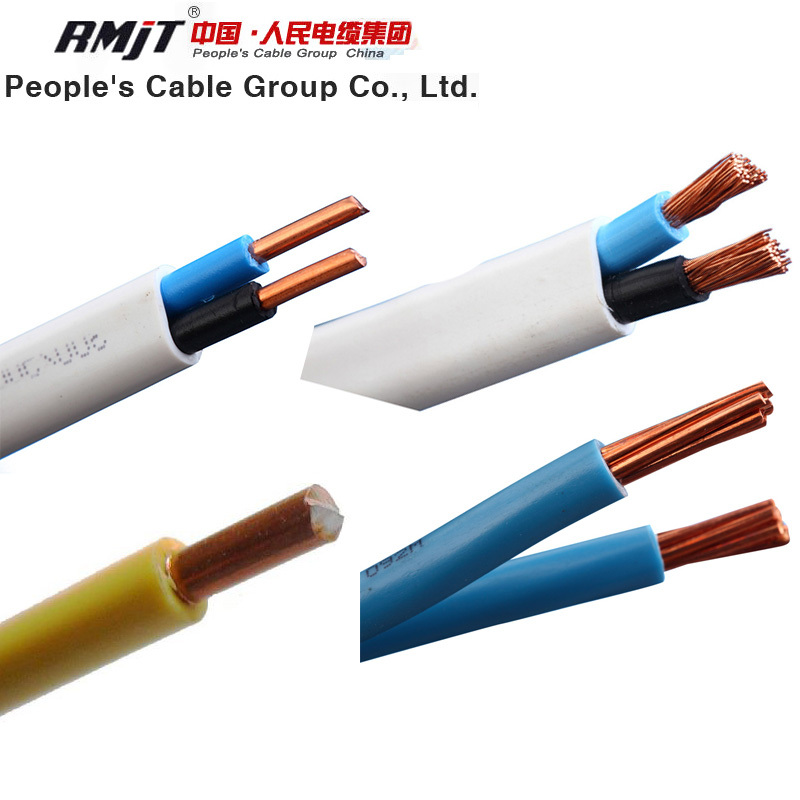 Electrical Wire Thhn Tw Thw Cable Building Wire - Buy Thhn,Thw Cable ...