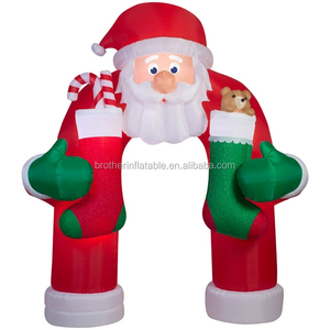 Christmas Inflatables Clearance.Hot Selling Christmas Inflatables Clearance Xmas Decorations For Wholesale