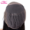 ideal Promotion price sale high quality full lace virgin philippine hair full lace wigs,india hair wig price