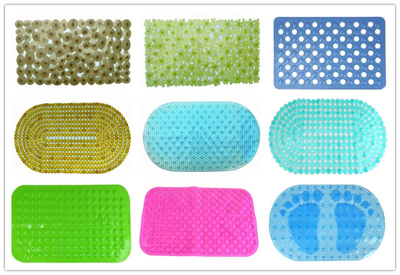 bar burglar door curved bath mat foam mats