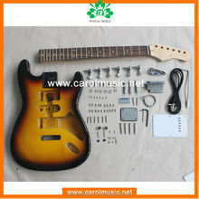 gk guitar gk guitar suppliers and manufacturers at alibaba com rh alibaba com