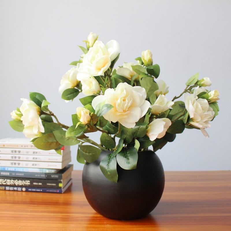 Цветы найти, цветы из силикона купить интернет магазин