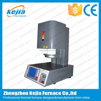 vacuum porcelain vacuum dental furnace dental equipment for sale