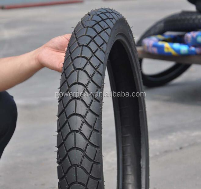 Ukuran 275 17 Sepeda Motor Ban Tubeless 275 17
