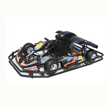 Low Price Electric Racing Go Kart Kits - Buy Go Kart,Racing Go  Kart,Electric Go Kart Kits Product on Alibaba com