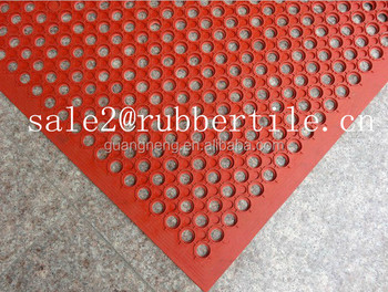 Restaurant Kitchen Rubber Mats simple restaurant kitchen rubber mats anti fatigue floor and