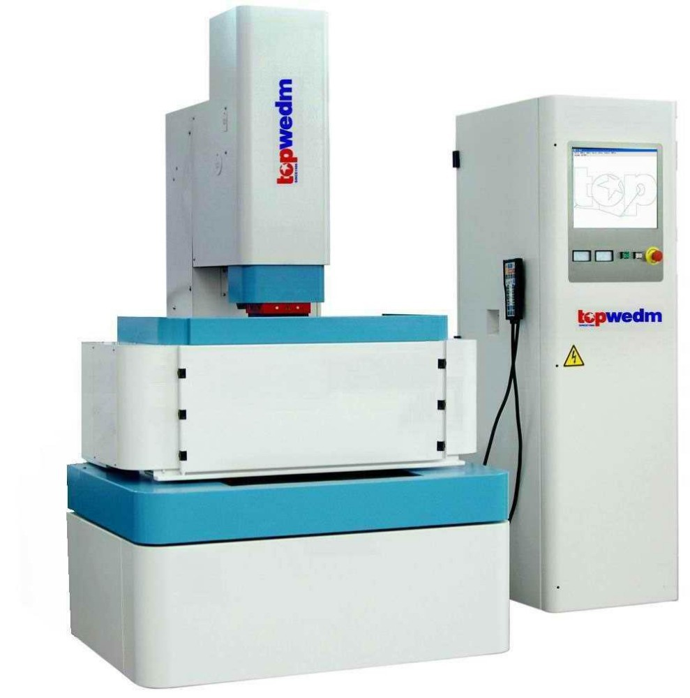 China Edm Controller, China Edm Controller Manufacturers and ...