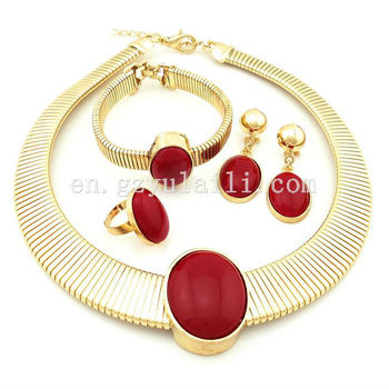 Gold Jewellery Arabic Gold Jewellery Designs Buy Gold Jewellery