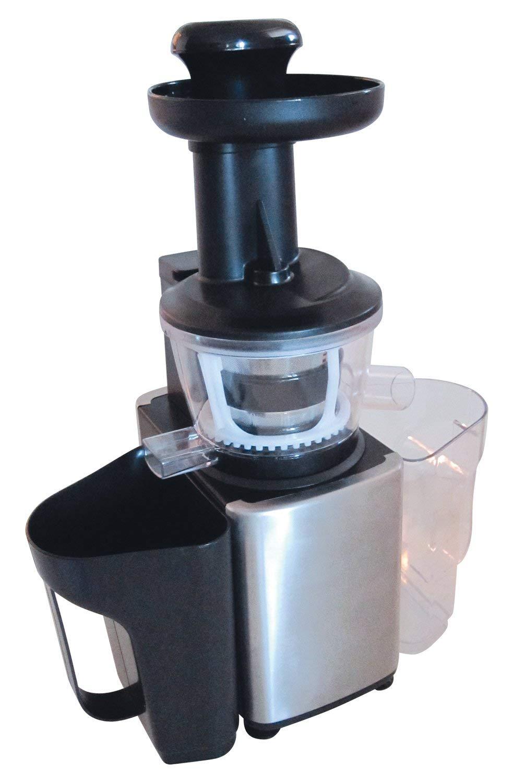 Total Chef TCSJ01 Slow Juicer