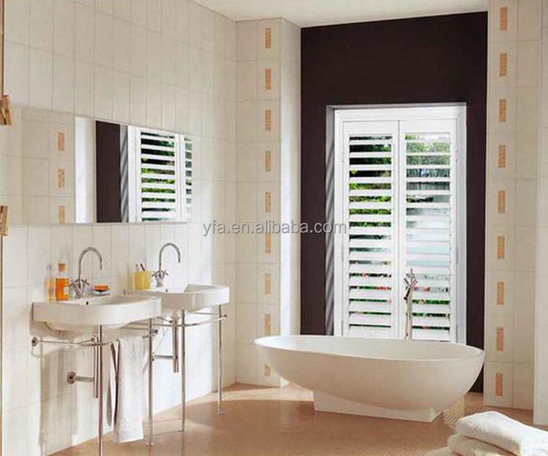 Bathroom Window Louvers aluminium adjustable louver window, aluminium adjustable louver