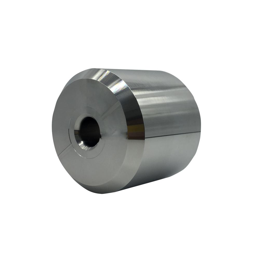 Omax HP cylinder.jpg