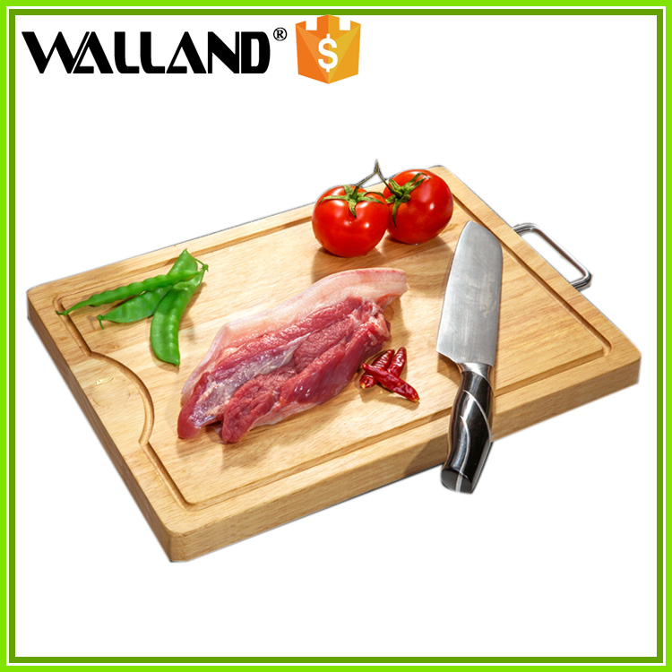 Sink Cutting Board, Sink Cutting Board Suppliers And Manufacturers At  Alibaba.com