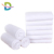 High quality microfiber hotel bath towel Set
