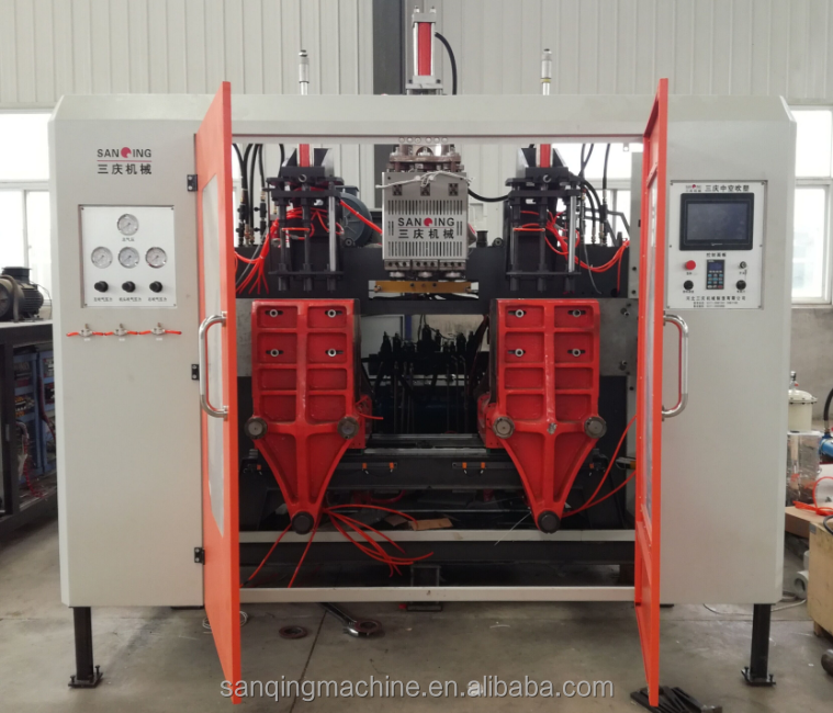 high speed sea ball,Ocean ball, Ball-pit balls extrude Blowing moulding making machine