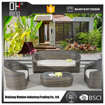 Simple Garden Border Designs additionally Garden Shed With Side Door as well Wattle Fence as well 54043264251984314 together with Rattan Patio Furniture. on rattan garden furniture cheap