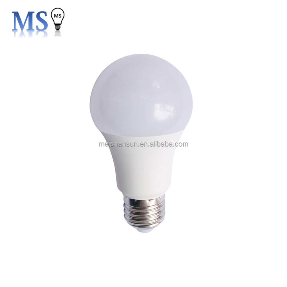 Wholesale Cheapest Price dimmable led bulbs 9w <strong>e27</strong>