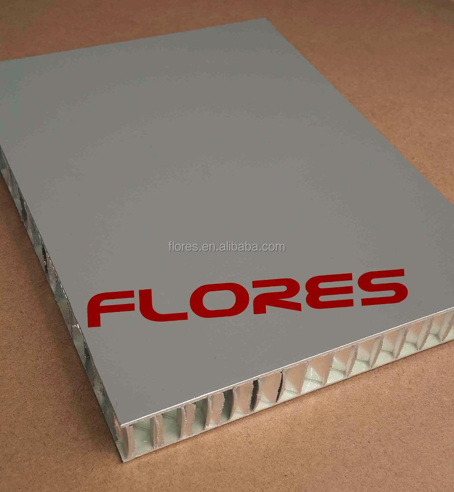 courbe panneau alv olaire en aluminium panneau en aluminium composite id de produit 1001917035. Black Bedroom Furniture Sets. Home Design Ideas