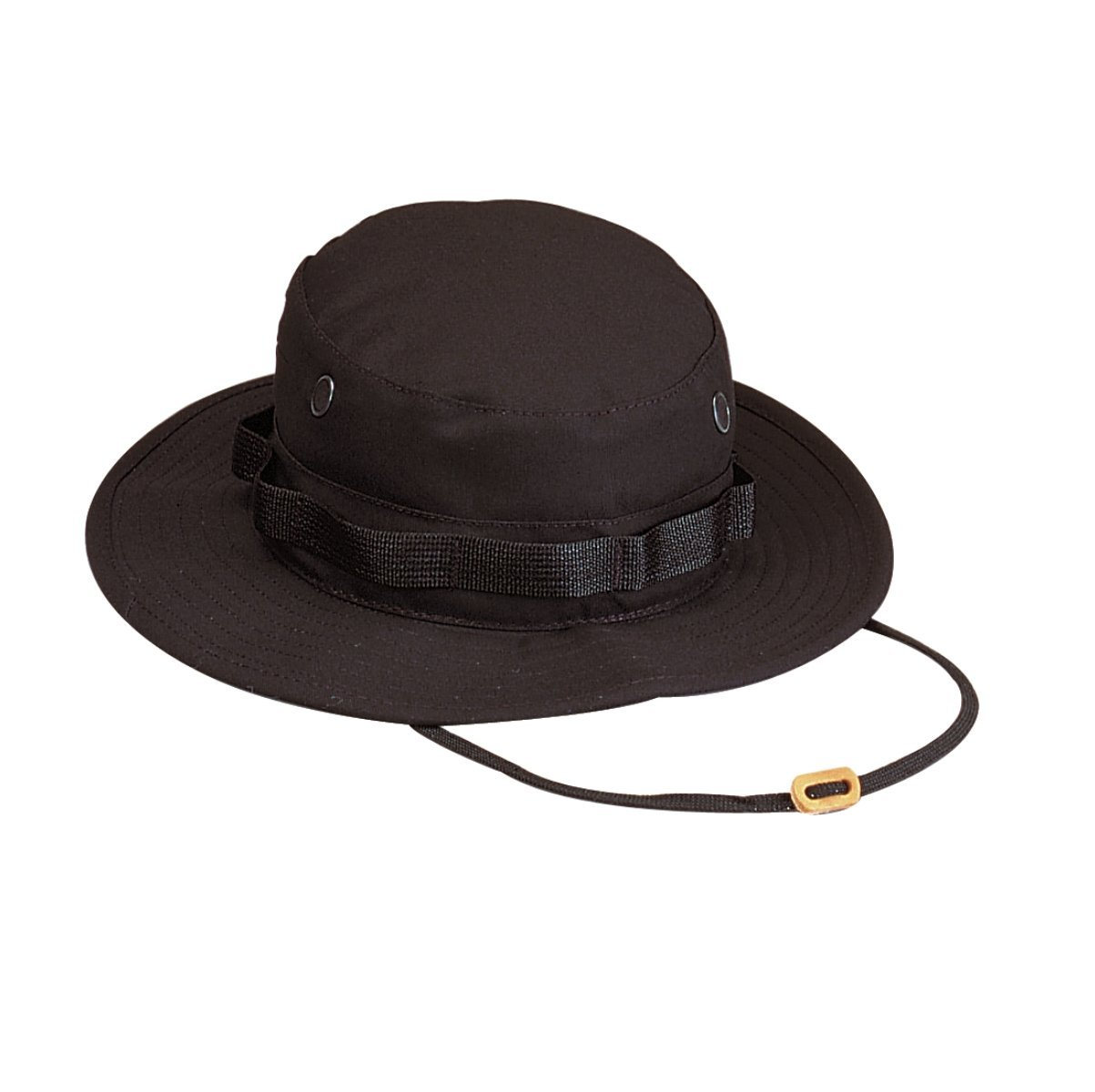 Rothco Boonie Rip Stop Hat