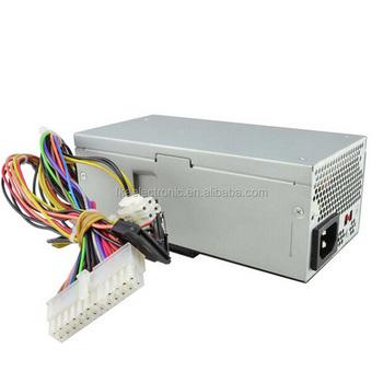 Original Power Suplly Dps-220ab Tfx Model Pc8044 D2201c0-1 0220d5wa ...