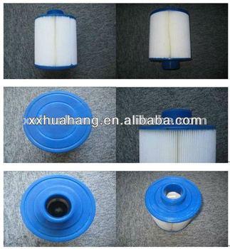Portable Pool Filter Of Swimming Pool Filter R Can Water Filters Buy Portable Pool Filter R