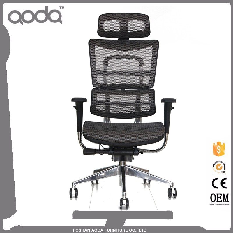 2015 New Stylish Comfortable Grey Racing Gaming Chairs,Office Chair Racing Seat Best Gaming Computer Chair Supplier