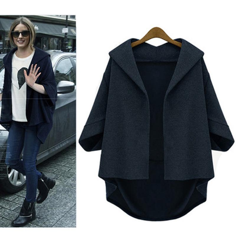 achetez en gros vestes de printemps pour les femmes en ligne des grossistes vestes de. Black Bedroom Furniture Sets. Home Design Ideas