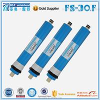 long life United standard water filter dispenser Reserve Osmosis ro membrane rate