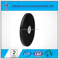 High Quality Low Price 3m Waterproof Rubber Foam Double Sided Tape