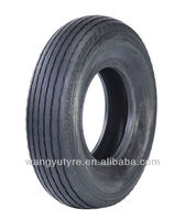 Bias nylon truck tires 1000/20 825/20 900/20 7.50/16 750/15 Chinese manufacturer with high quality