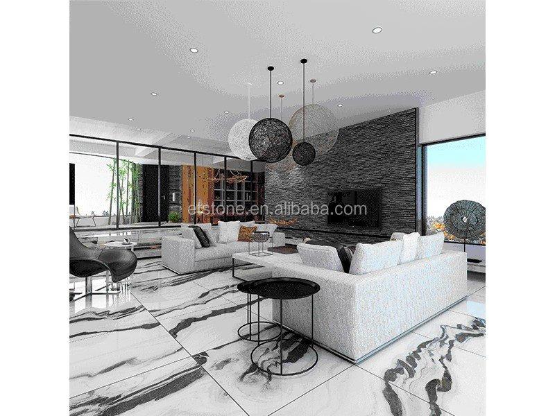 Weiß Fliesen Marmor Und Fliesen,Weiße Marmorfliesen,Wohnzimmer ...