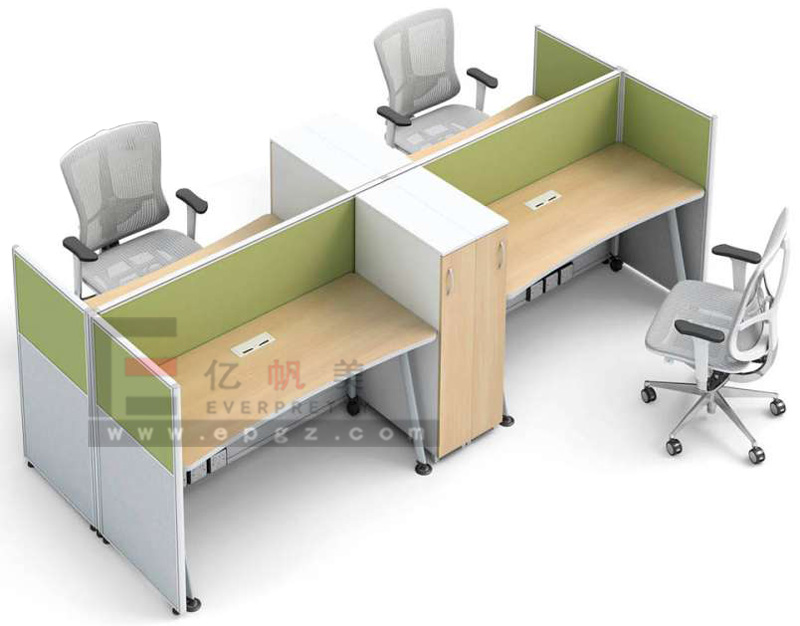 Computer Table Design For Office call center furniture, call center furniture suppliers and