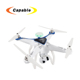 Cheerson CX-22 5.8G RC Helicopter Drone In Dual GPS Track Automatically With 1080P Camera Quadcopter FPV