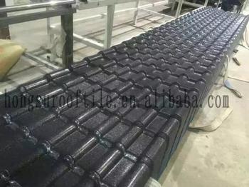 Trade Assurance Jiacheng Brand Heat Insulation Corrugated