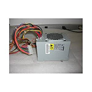 Cheap 4 Pin Floppy Power, find 4 Pin Floppy Power deals on line at ...