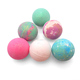 Natural Bomb Ball Essential Oil Handmade SPA Bubble Bath Fizz