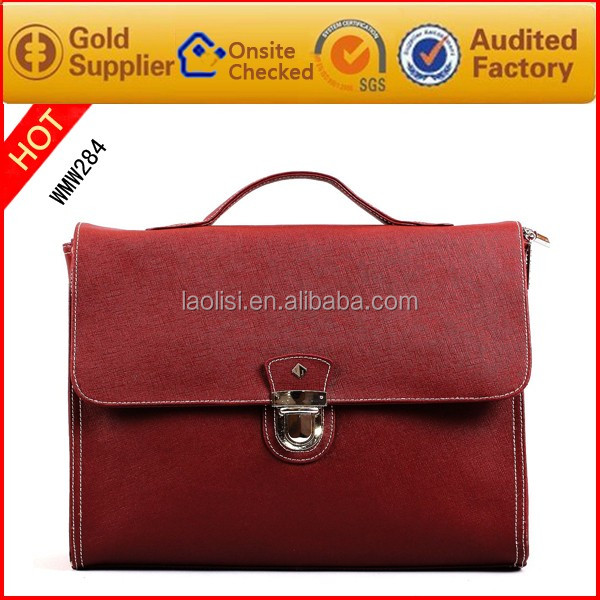 Land Leather Luggage   Luggage And Suitcases