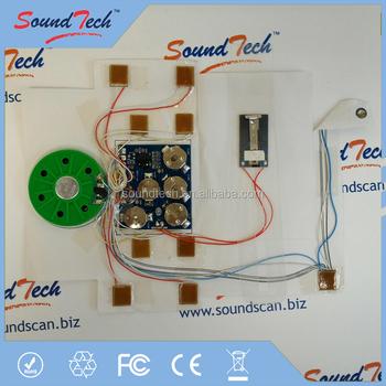 Hallmark supplier led light module for greeting cardfiber optics hallmark supplier led light module for greeting card fiber optics for greeting card m4hsunfo