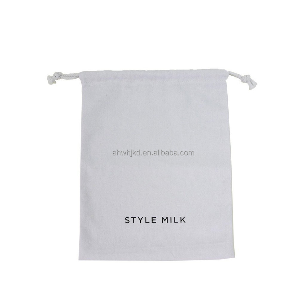 Coffee Burlap Sacks For Sale, Coffee Burlap Sacks For Sale Suppliers ...