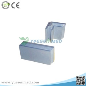 High quality high purity lead bricks for sale