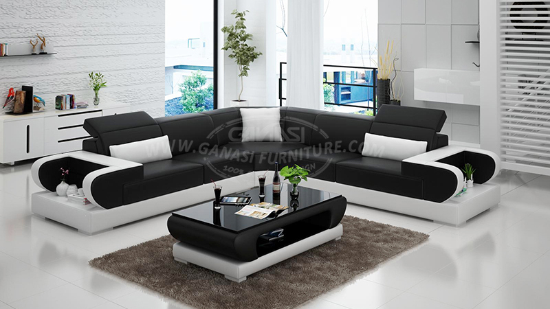 High end sofasets american fabric sofa foshan buy high American classic furniture company
