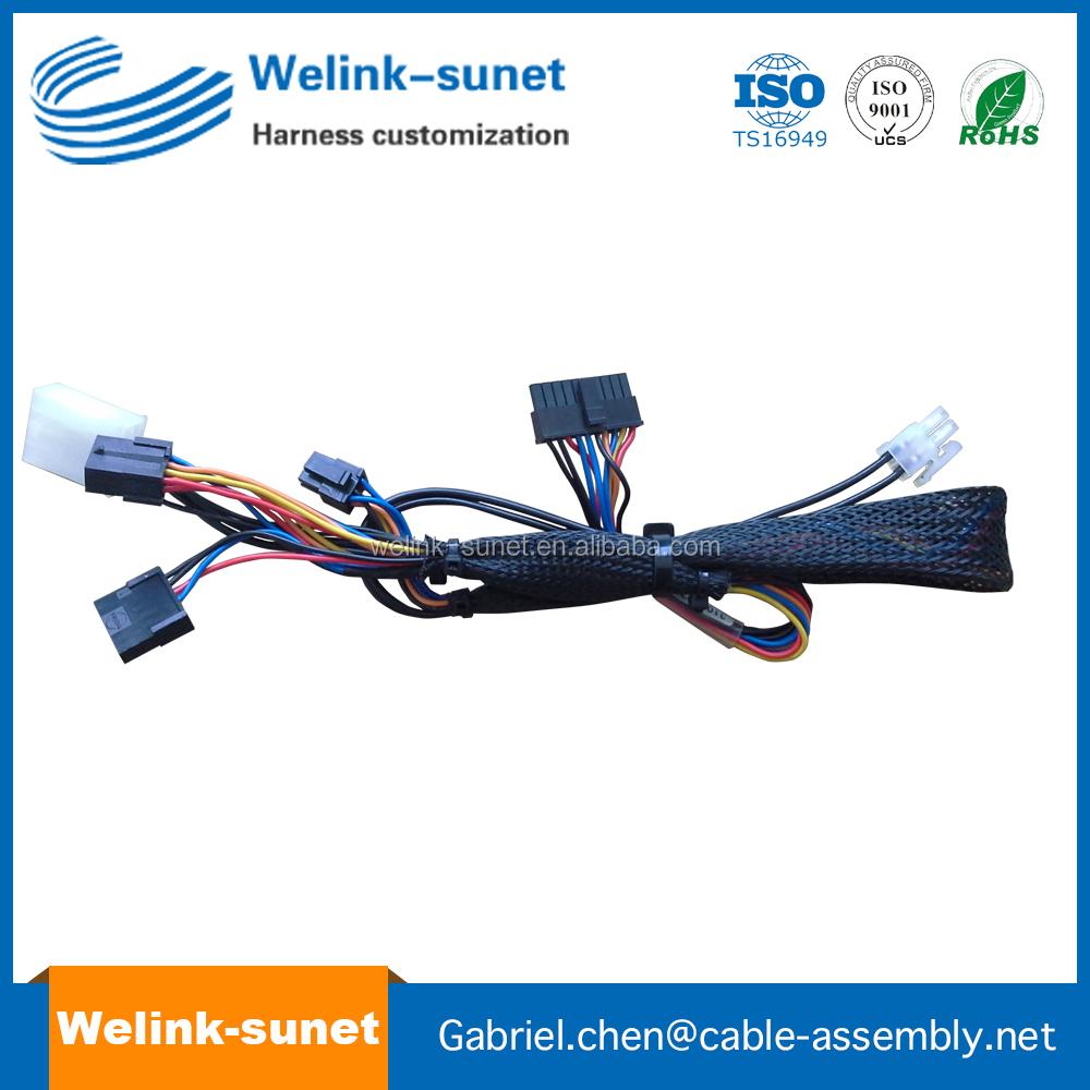 Finden Sie Hohe Qualität Twisted-pair-kabel-maschine Hersteller und ...