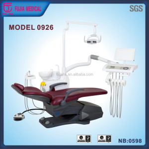 Best dental unit chair price dental chair price dental suction unit dental equipment accessories
