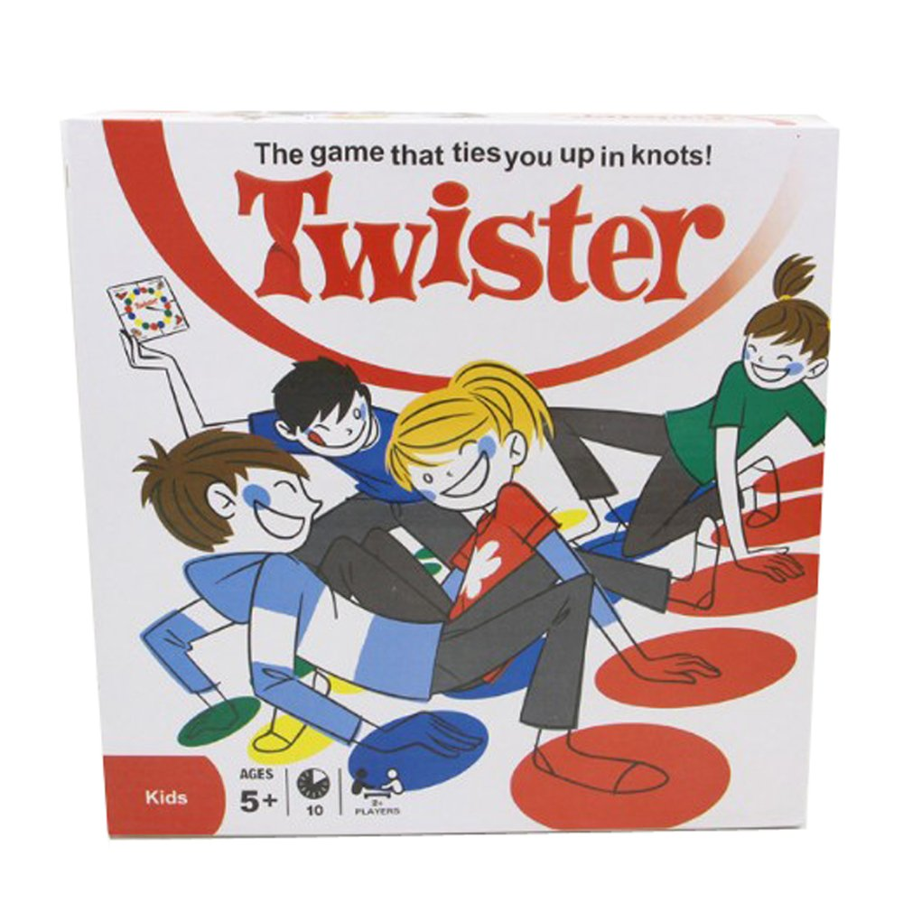 Well-known Cheap Board Game Spinner, find Board Game Spinner deals on line at  PU68