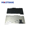 Factory Price SP Laptop Keyboard For Dell D620