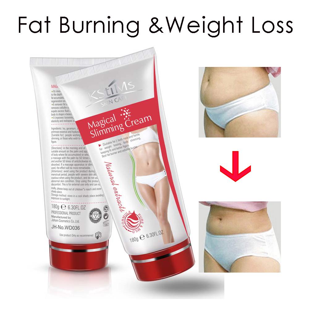 Slimming Pro Package
