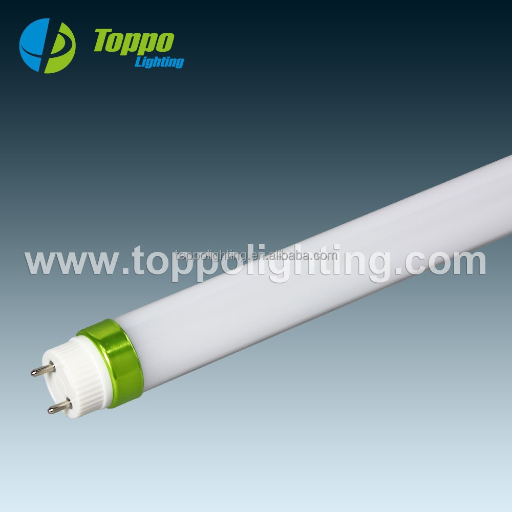 T12 / T8 tube G13 locking socket connector