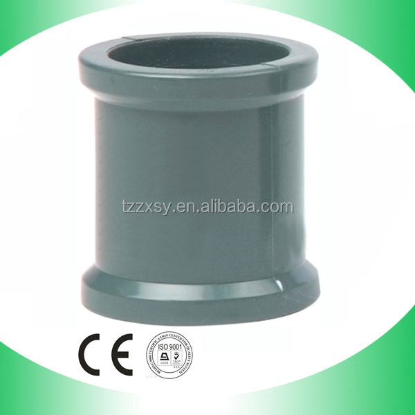 Nbr pvc pipe fittings plastic pipe vent cap buy plastic for Buy plastic pipe