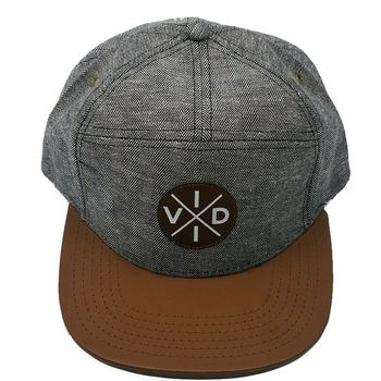 263ae07c93592 Morocco Mitchell and Ness Plain Custom Embroidered Logo 6 Panel 5 Panel  Vintage Blank SnapBack Sports