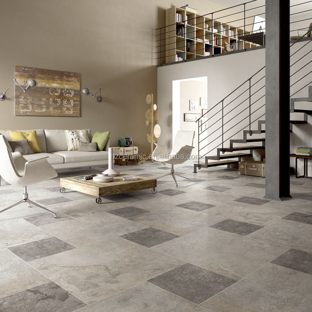 6060 600600 glazed whiteblackgrey porcelain floorwall tiles 6060 600600 glazed whiteblackgrey porcelain floor dailygadgetfo Choice Image